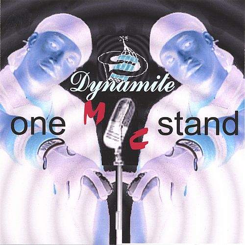One Mic Stand
