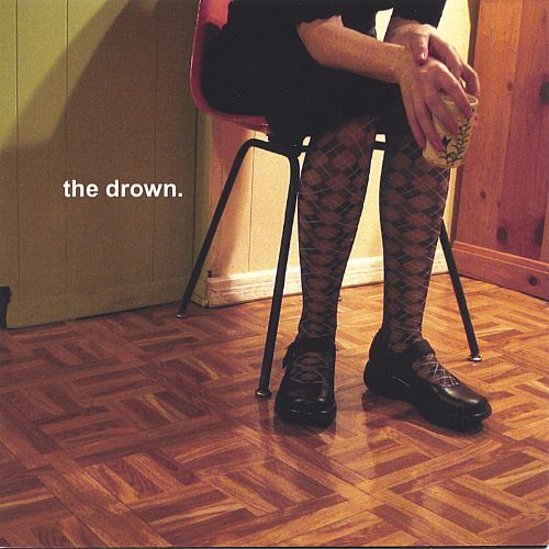 The Drown
