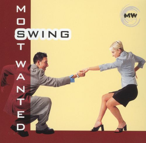Most Wanted Swing