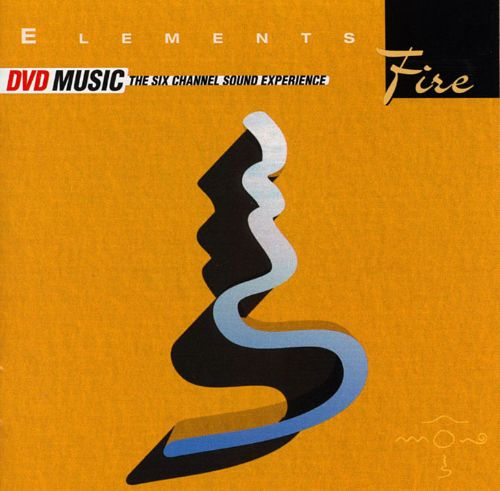 Elements: Fire [Silverline]