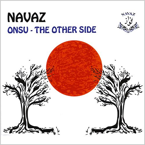 Onsu: The Other Side