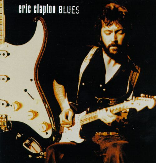 Cocaine Live Eric Clapton: Songs, Reviews, Credits