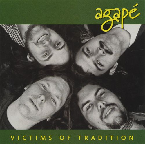 Victims of Tradition