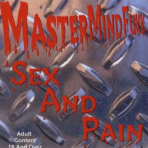 Sex and Pain