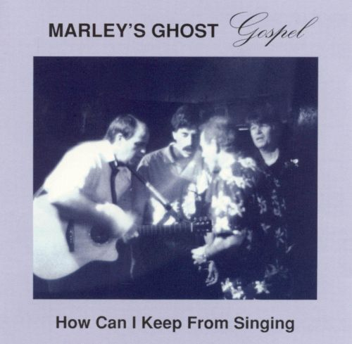 How Can I Keep From Singing: Gospel