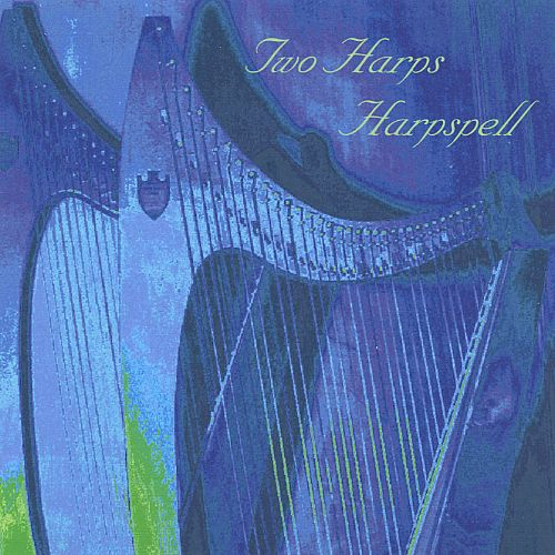 Two Harps Harpspell