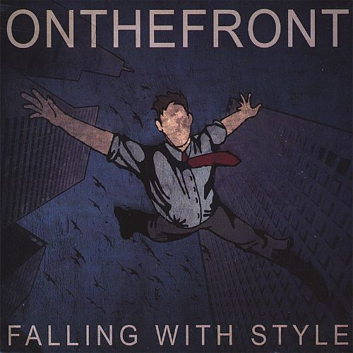 Falling with Style