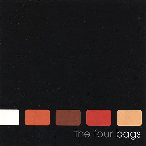 The Four Bags