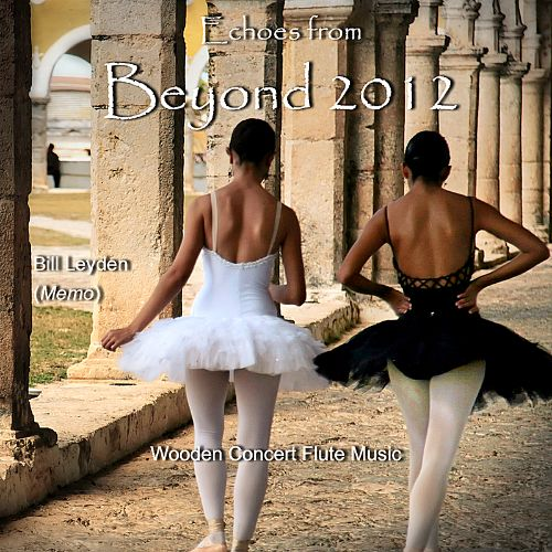 Echoes from Beyond 2012