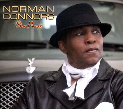 Star Power Norman Connors Songs Reviews Credits Allmusic