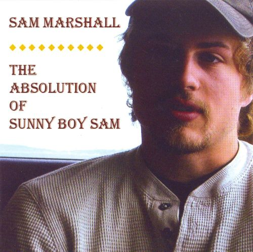The Absolution of Sunny Boy Sam