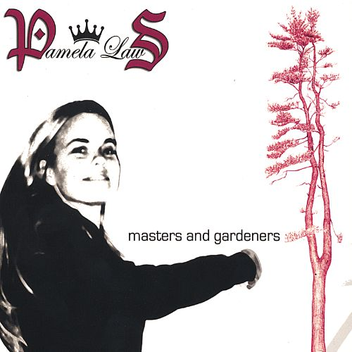 Masters and Gardeners