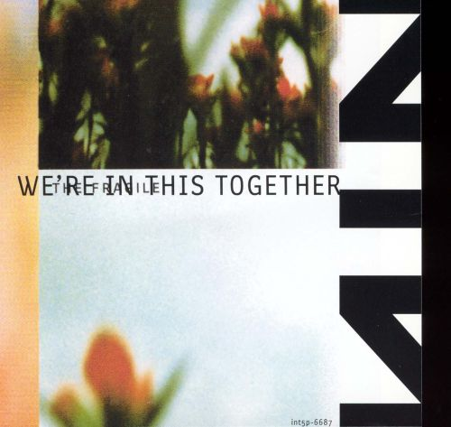 We're in This Together, Pt. 1