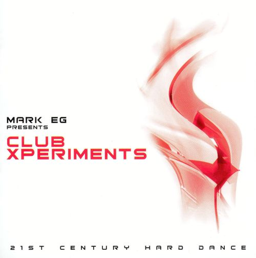 Club Xperiments