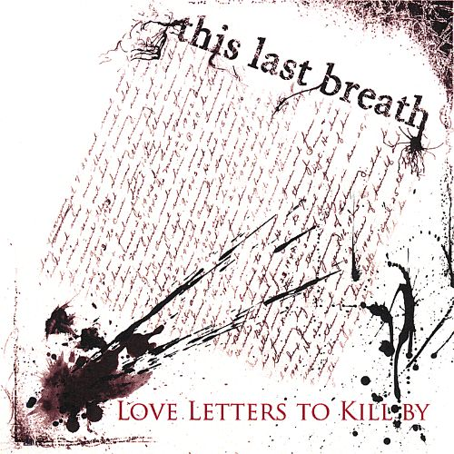 Love Letters to Kill By