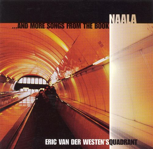 Naala And More Songs From The Book