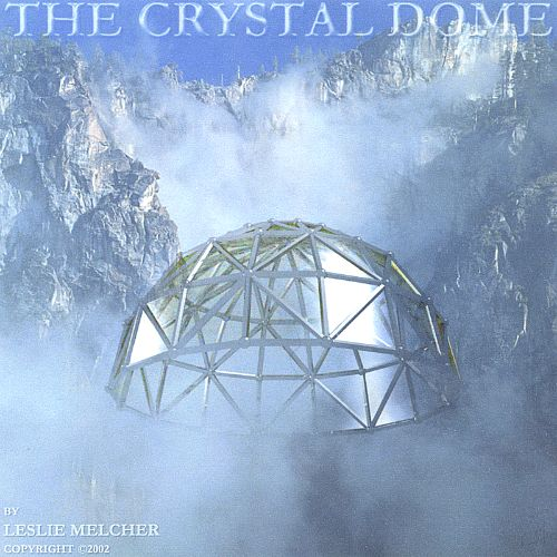 The Crystal Dome, Vol. 1