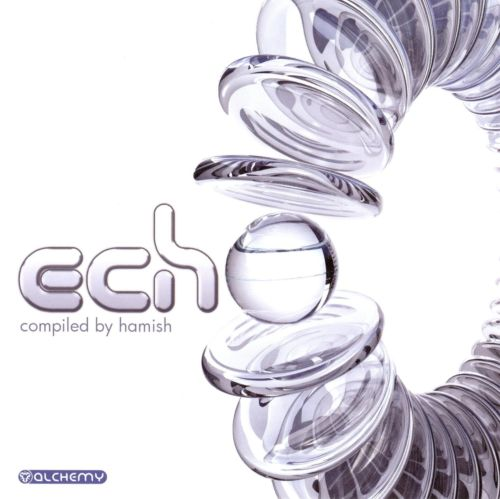 Echo: Compiled by Hamish