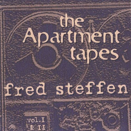 The Apartment Tapes
