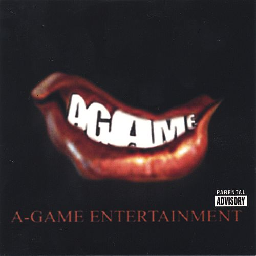 A-Game Entertainment
