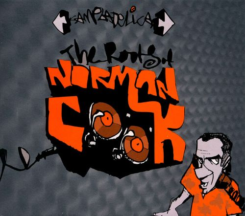 The Roots of Norman Cook