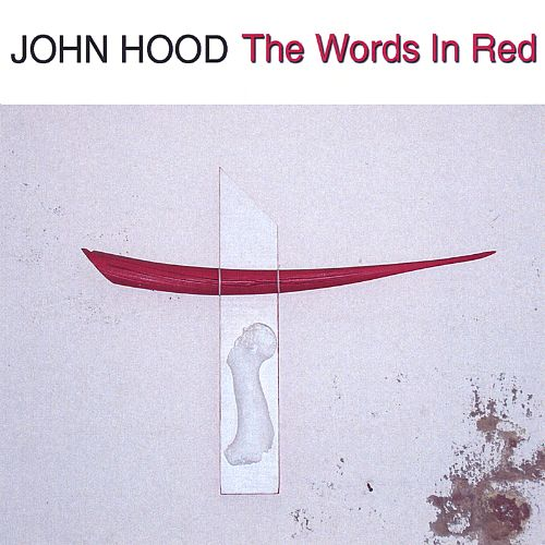 The Words in Red