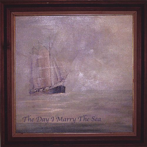 The Day I Marry the Sea