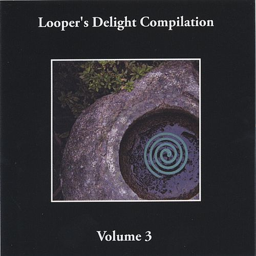 Looper's Delight, Vol. 3