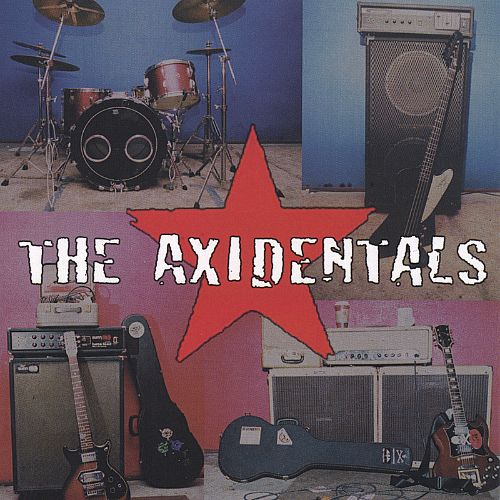 The Axidentals