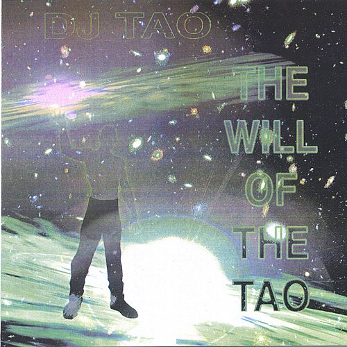 The Will of the Tao