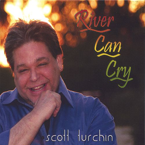 River Can Cry