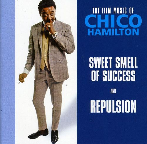 Sweet Smell of Success/Repulsion