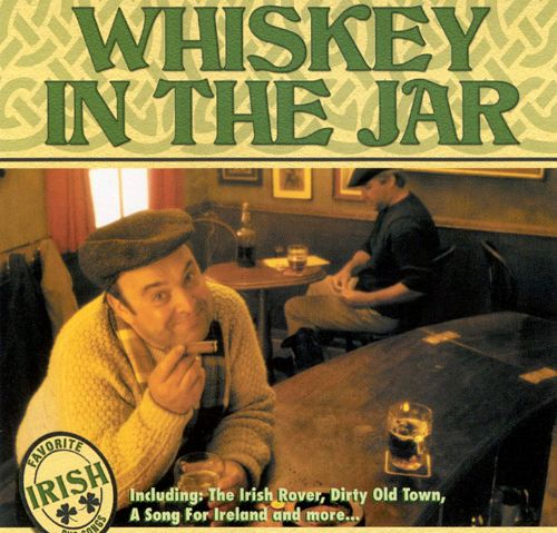 Whiskey in the Jar [Direct Source]
