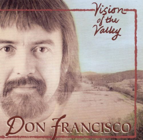 Vision of the Valley
