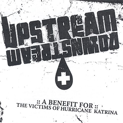 Upstream/Downstream: A Benefit for the Victims of Hurricane Katrina