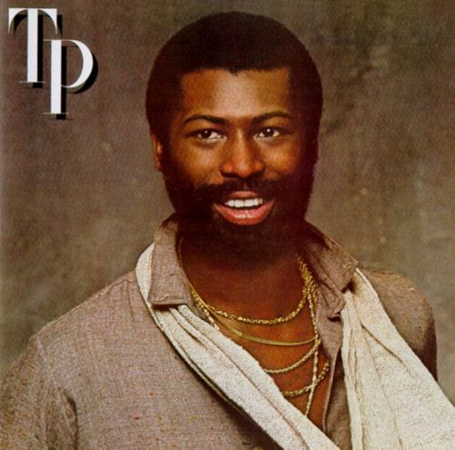 Image result for teddy pendergrass tp