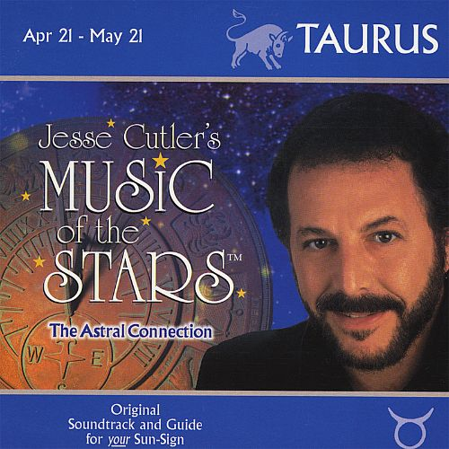 Taurus: Music of the Stars
