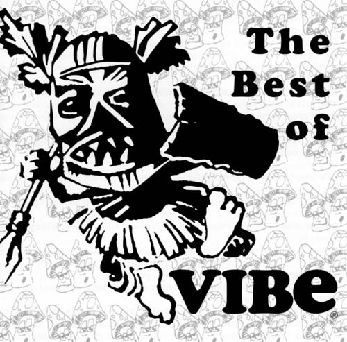 Best of Vibe