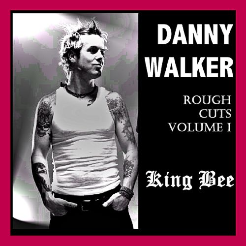Rough Cuts,  Vol. 1: King Bee