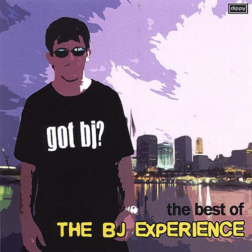 Got BJ?: The Best of the BJ Experience