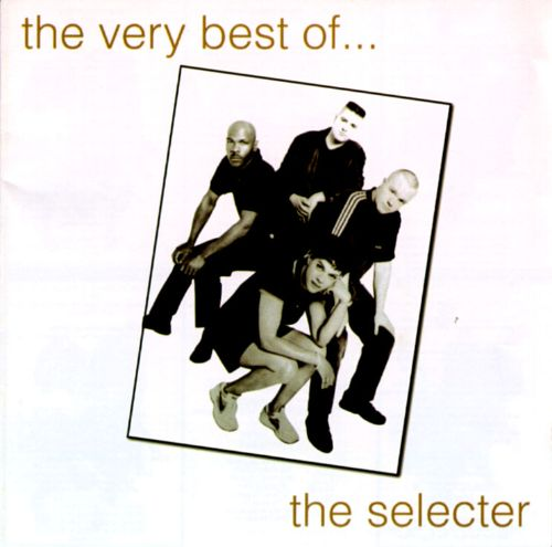 Very Best of Selecter