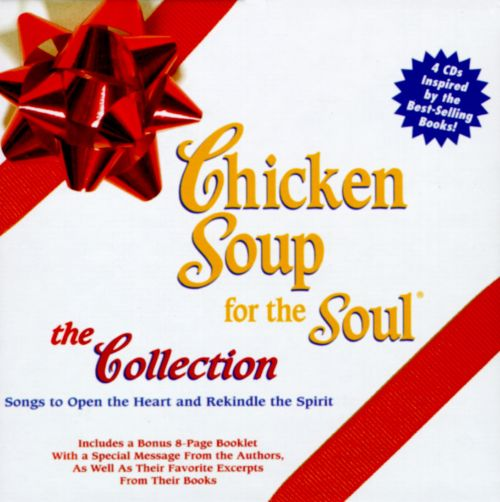 Chicken Soup for the Soul: Collection