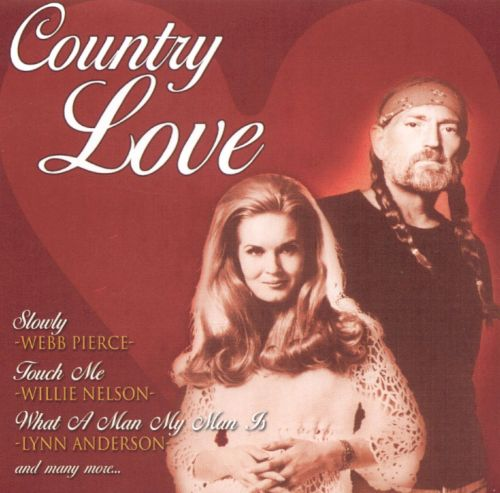country lovers review Country lovers has no reviews yet tell people what you think see all posts country lovers shared jgor pasin's post march 29 at 11:43pm jgor pasin.