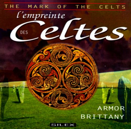Mark of the Celts