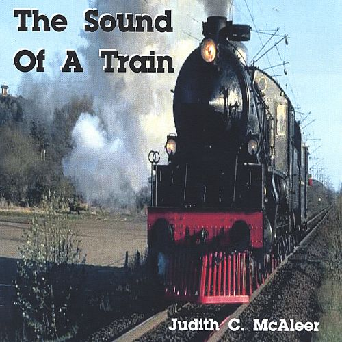 The Sound of a Train
