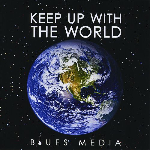 Keep Up with the World
