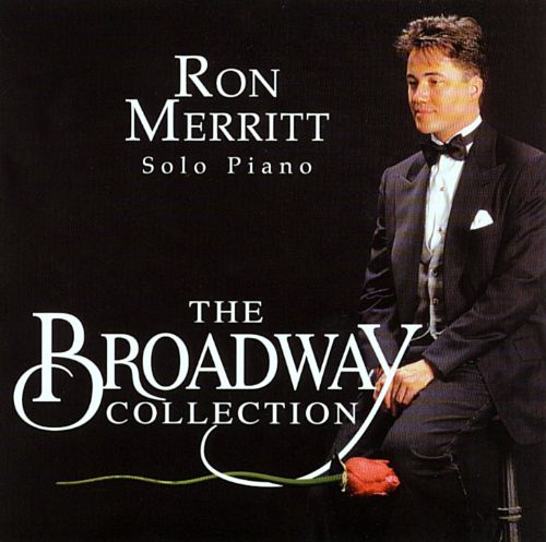 Broadway Collection
