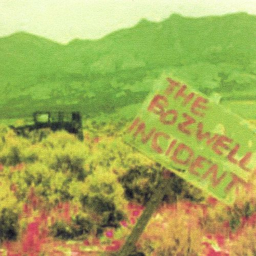 The Bozwell Incident