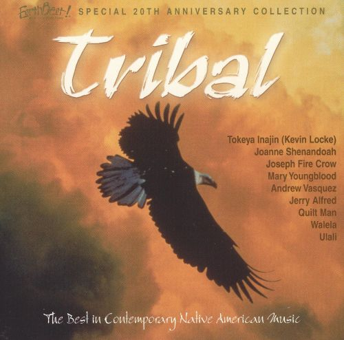 Tribal: Special 20th Anniversary Collection