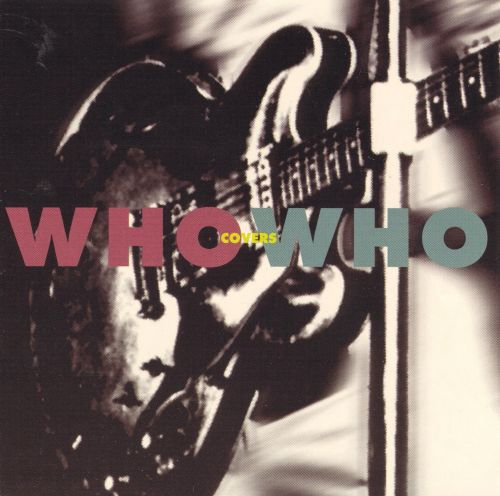 Who Covers Who